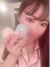 鳥取県米子市皆生温泉のソープランド azule(ア・ズール) ミウ(A)さんの画像サムネイル1