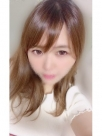 鳥取県米子市皆生温泉のソープランド azule(ア・ズール) ユミカさんの画像サムネイル1