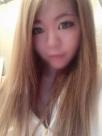 鳥取県米子市皆生温泉のソープランド azule(ア・ズール) ユズさんの画像サムネイル1