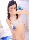 鳥取県米子市皆生温泉のソープランド azule(ア・ズール) ソラ(A)さんの画像サムネイル1