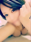 鳥取県米子市皆生温泉のソープランド azule(ア・ズール) マシロさんの画像サムネイル1