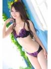 鳥取県米子市皆生温泉のソープランド azule(ア・ズール) ノアさんの画像サムネイル2