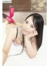 鳥取県米子市皆生温泉のソープランド azule(ア・ズール) アユさんの画像サムネイル1