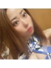 鳥取県米子市皆生温泉のソープランド azule(ア・ズール) ネネ(A)さんの画像サムネイル1