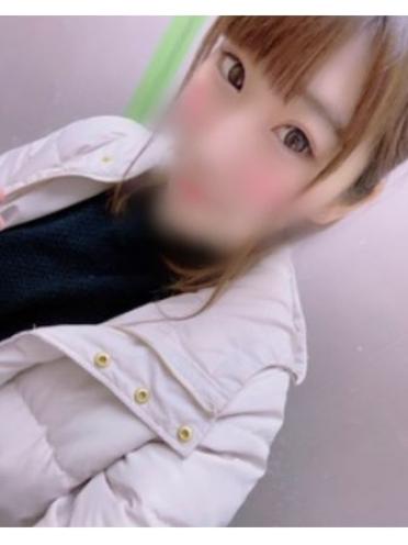 鳥取県米子市皆生温泉のソープランド azule(ア・ズール) ミユ(A)さんの画像