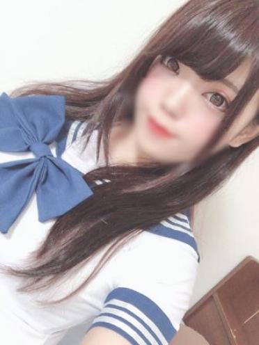 鳥取県米子市皆生温泉のソープランド azule(ア・ズール) ツムギさんの画像