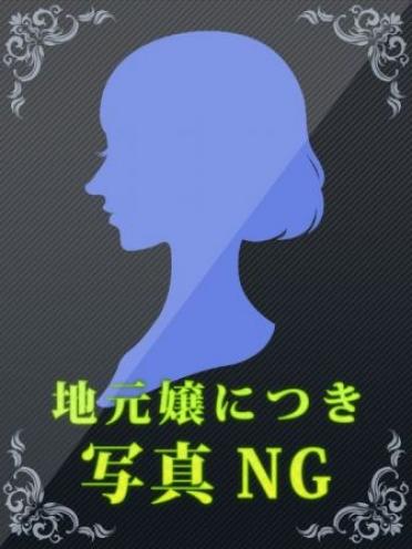 鳥取県米子市皆生温泉のソープランド azule(ア・ズール) マユさんの画像