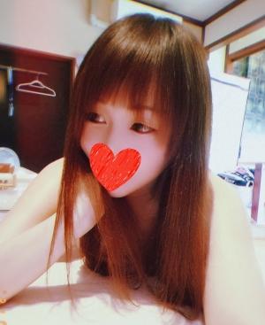鳥取県米子市皆生温泉のソープランド azule(ア・ズール) 写メ日記 ♥到着♥出勤変更画像