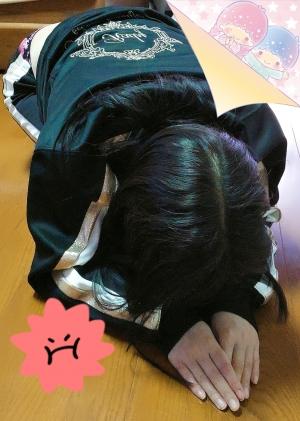 鳥取県米子市皆生温泉のソープランド azule(ア・ズール) 写メ日記 こんばんにゃーニャ-!画像