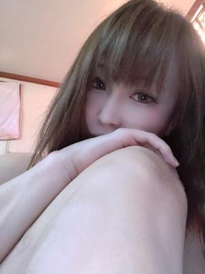 鳥取県米子市皆生温泉のソープランド azule(ア・ズール) 写メ日記 7月出勤情報♥画像