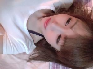 鳥取県米子市皆生温泉のソープランド azule(ア・ズール)の写メ日記 ♥到着♥1枠♥画像