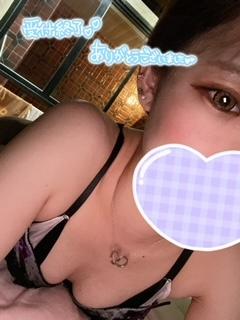 鳥取県米子市皆生温泉のソープランド azule(ア・ズール)の写メ日記 こんばんわ画像
