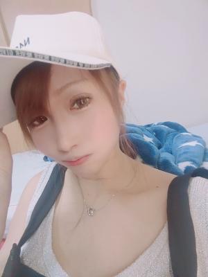 鳥取県米子市皆生温泉のソープランド azule(ア・ズール)の写メ日記 完売♥画像