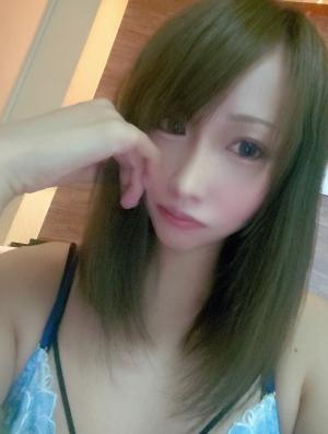 鳥取県米子市皆生温泉のソープランド azule(ア・ズール) 写メ日記 休憩♥画像