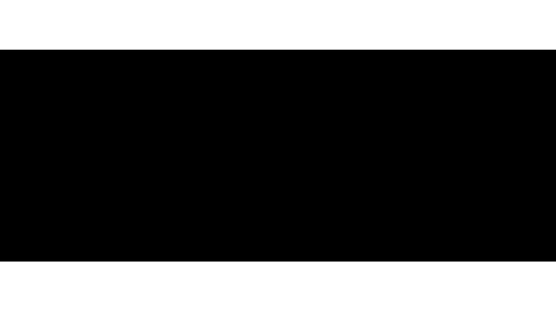 鳥取県米子市皆生温泉のソープランドazule(ア・ズール) ヘッダーイメージ0